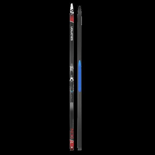 Salomon Aero 7 eSkin+ PSP