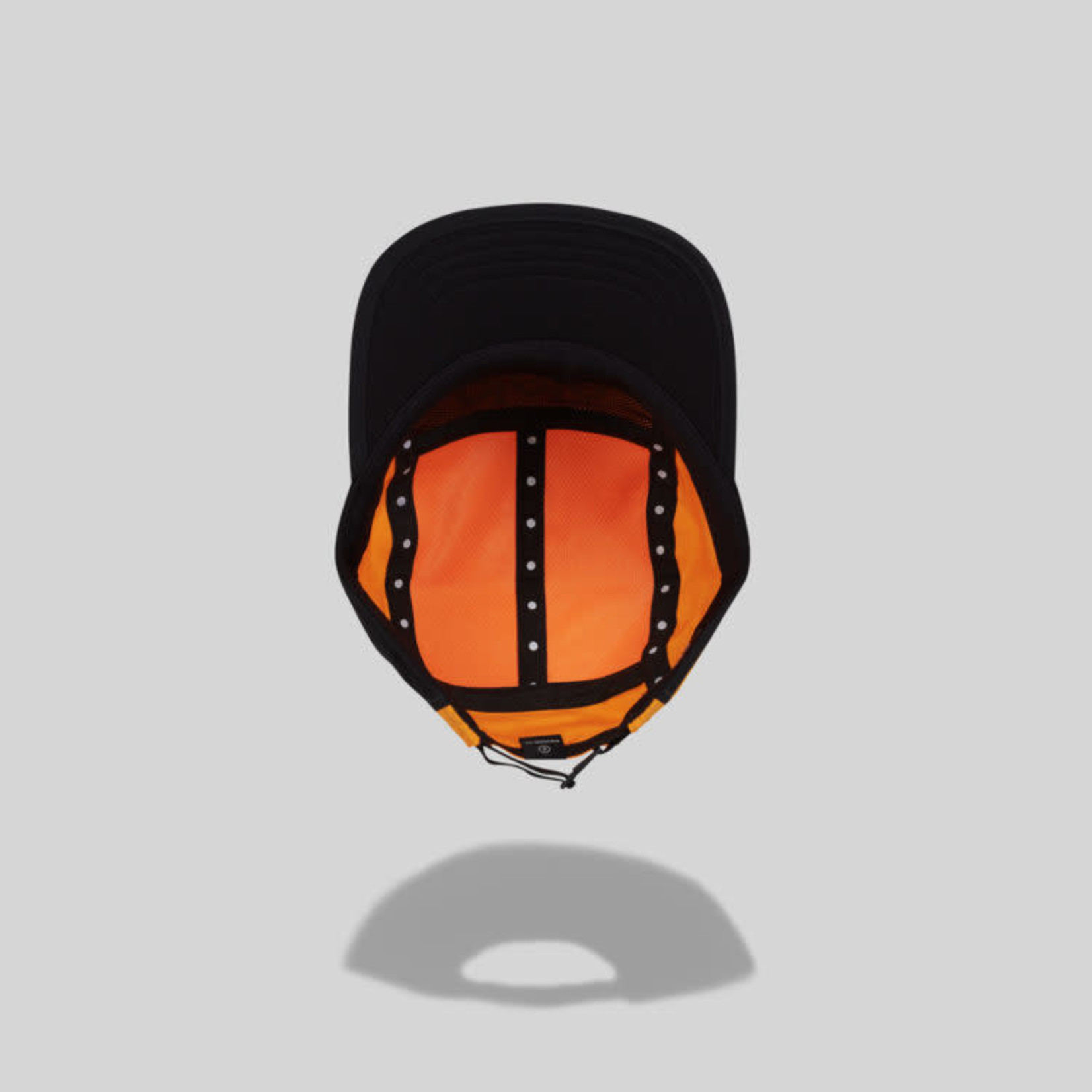 Ciele GOCap - Athletics - Red Planet