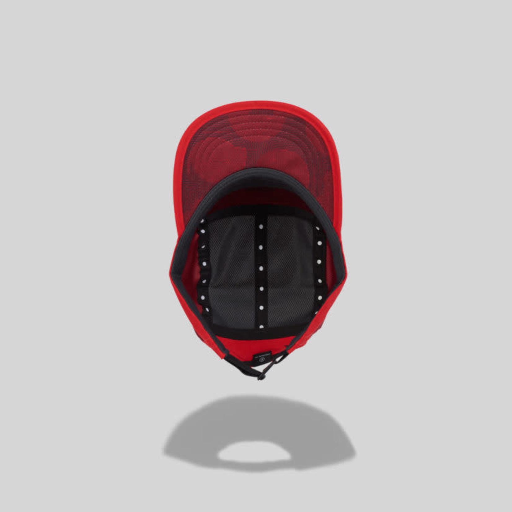 Ciele GOCap SC - Standard Small - Rouge