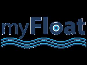 MyFloat