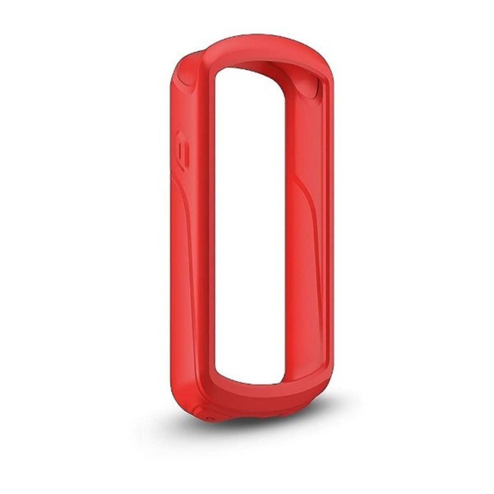 Garmin Edge 1030 Silicone Case