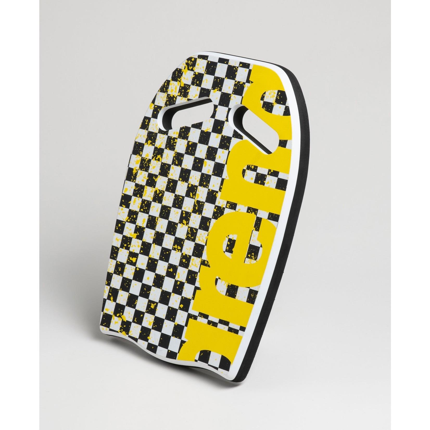 Arena Printed Kickboard