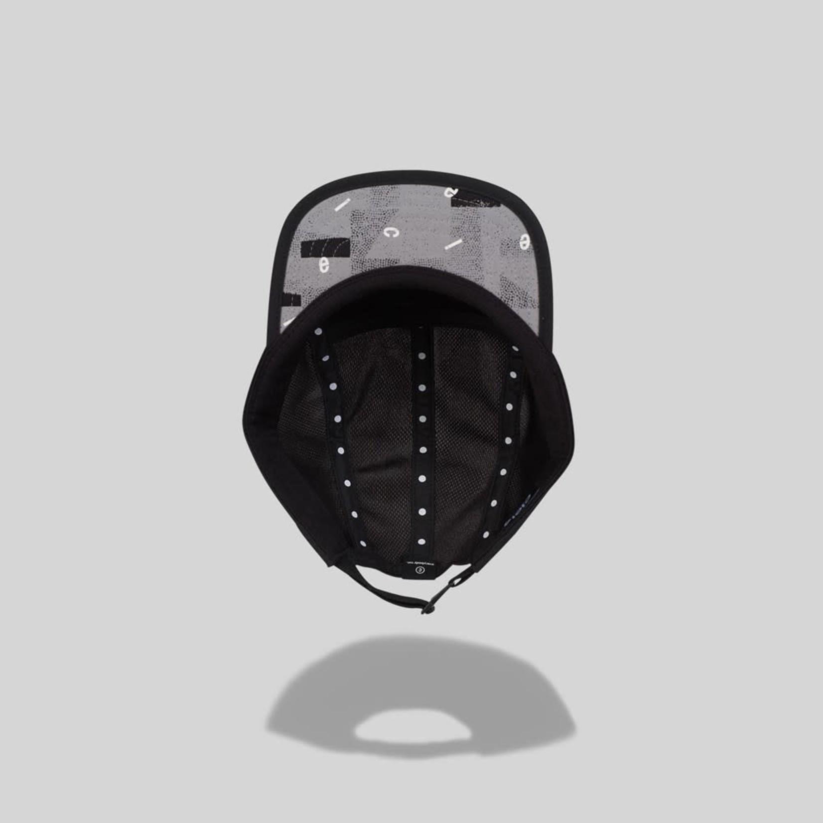 Ciele ALZCap - Standard Large - Shadowcast