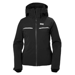 Helly Hansen W ALPHELIA JACKET