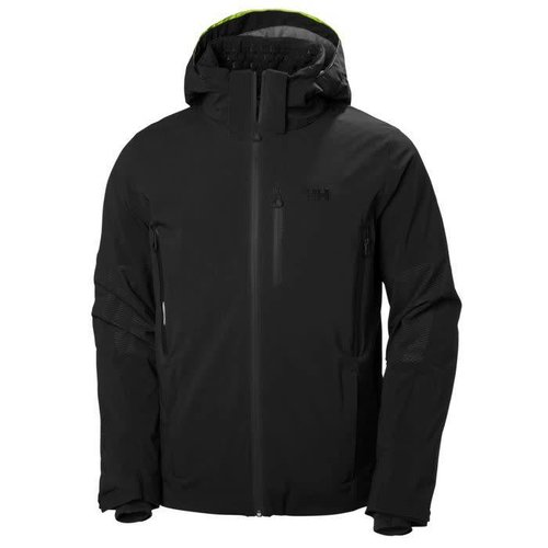 Helly Hansen STONEHAM JACKET