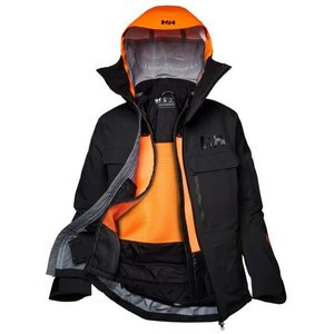 Helly Hansen ELEVATION SHELL 2.0 JACKET