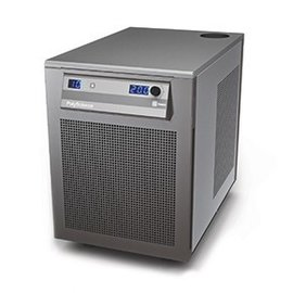 PolyScience 1.5 HP DuraChill Chiller