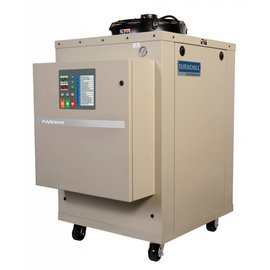 PolyScience 10 HP DuraChill Chiller