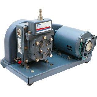 Welch 1400B-01 DuoSeal Vacuum Pump