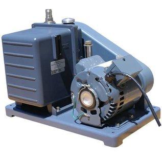 Welch 1402B-01 DuoSeal Vacuum Pump