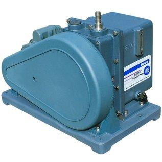 Welch 1405B-01 DuoSeal Vacuum Pump