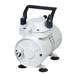 Welch 2019B-01 Diaphragm Pump