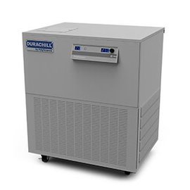 PolyScience 3 HP DuraChill Chiller