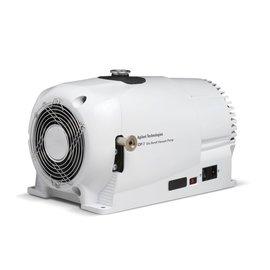 Agilent IDP7 Dry Scroll Vacuum Pump