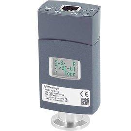 Agilent Pirani Vacuum Gauge PCG-750