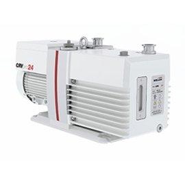 Welch CRVpro24 Rotary Vane Vacuum Pump, 3241-01