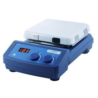 Scilogex Digital Hotplate Stirrer 7x7'' MS7-Pro
