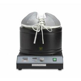 Goldleaf Scientific Digital Heating/Stirring Mantle, 10L