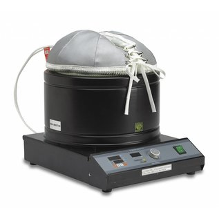 Goldleaf Scientific Digital Heating/Stirring Mantle, 5L