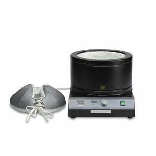 Goldleaf Scientific Digital Heating/Stirring Mantle, 2L