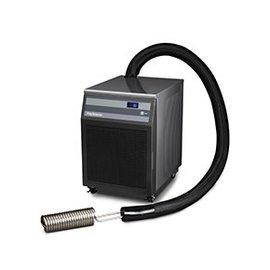 PolyScience IP-100 Low Temperature Cooler