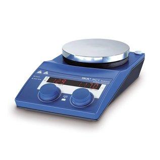 IKA RCT Basic Hotplate Stirrer