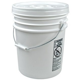 Dow Syltherm 800™ 1gal, Silicone Heat Transfer Fluid