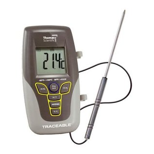 Thermo Fisher Scientific Digital Thermometer Kangaroo