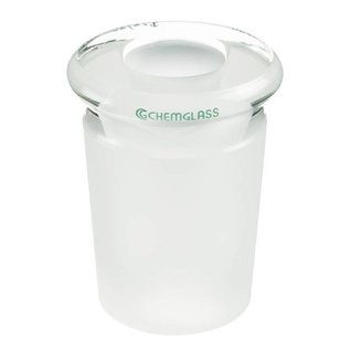 Chemglass Bushing Adapter