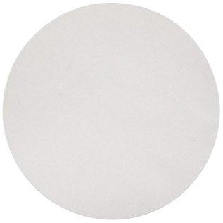 Ahlstrom 45cm Qualitative Filter Paper, Fast (27 Micron)