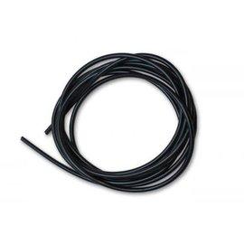 Goldleaf Scientific Viton Tubing 3/8'' ID x 9/16'' OD  10' Length