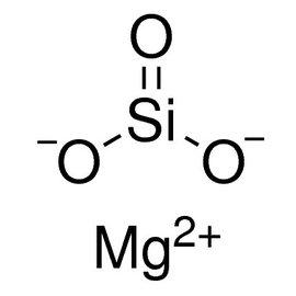 Goldleaf Scientific Florisil PR Grade, 20kg, 60x100 Mesh