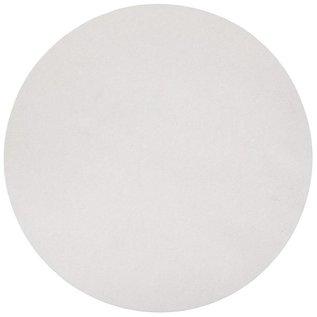 Ahlstrom 12.5cm Qualitative Filter Paper, Fast (27 Micron)
