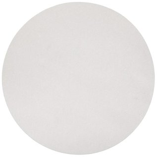 Ahlstrom 7cm Qualitative Filter Paper, Fast (27 Micron)