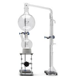 Goldleaf Scientific 5L Steam Distillation Kit