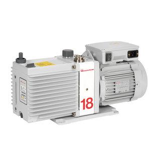 Edwards E1M18 Rotary Vane Vacuum Pump