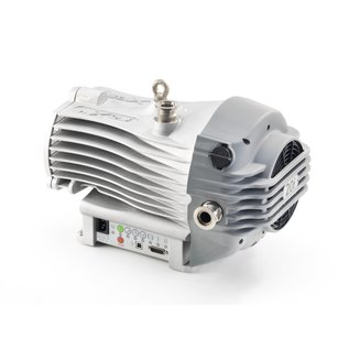 Edwards nXDS20i Dry Scroll Vacuum Pump