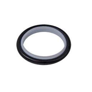 Goldleaf Scientific KF-16 PTFE Centering Ring