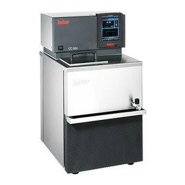 Huber CC-508 Open Bath Heater/Chiller, 5L