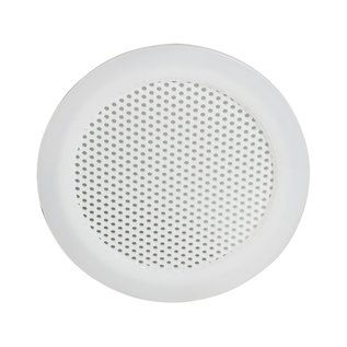 Perforated Filter Plate for 10.25'' Table-top Buchner Funnel