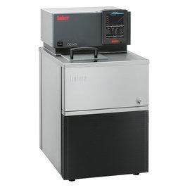 Huber CC-505 Recirculating Chiller/Heater, 5L