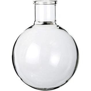 Goldleaf Scientific Rotary Evaporating Flask, 20L