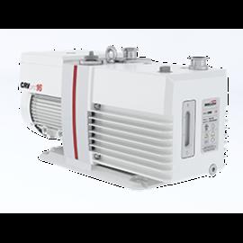 Welch CRVpro16 Rotary Vane Vacuum Pump, 3161-01