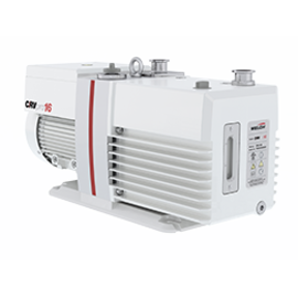 Welch CRVpro16 Rotary Vane Vacuum Pump