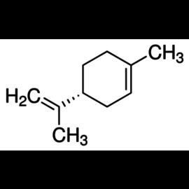 Goldleaf Scientific Limonene 32oz