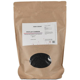 Goldleaf Scientific High PH Carbon, 1kg