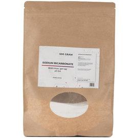 Goldleaf Scientific Sodium Bicarbonate - pH Up, 500g