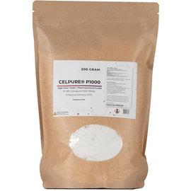 Goldleaf Scientific Celpure® P1000, 500g