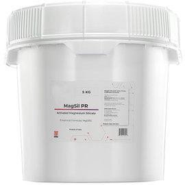 Goldleaf Scientific MagSil PR Adsorbent for Chromatography, 5kg