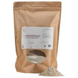 Goldleaf Scientific Activated Bentonite Clay T5, 1kg